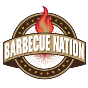 BBQ Logo Transparent