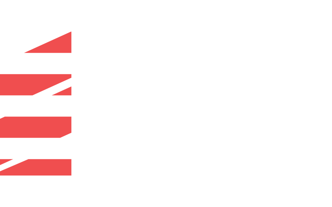 MMM-USA | We Will Beat Out Any Other Machine Shop.