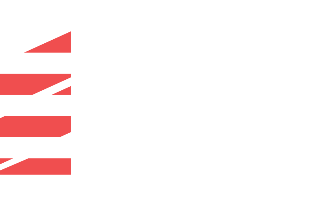 Dovetail CNC Workholding | Why Did Mmm-usa Start The Business?